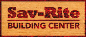 Sav-Rite Building Center